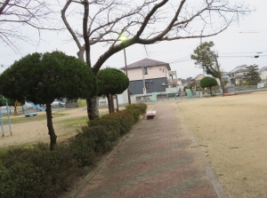 Photo_20200410070301
