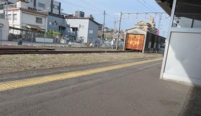 Photo_20200417070101