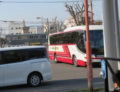 Photo_20200418201201